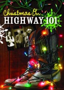 Highway_101