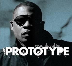 Sean_Slaughter