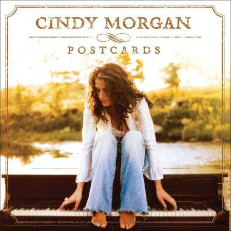 Cindy_Morgan