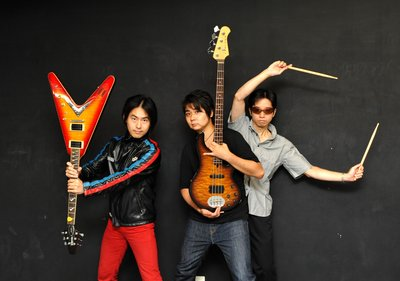 Japanese_Christian_rock