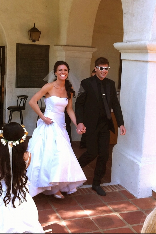 Rebecca_St_James_husband