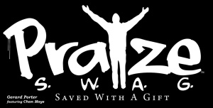 Prayze_Swag