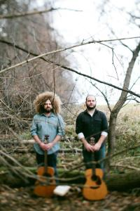 Brothers_McClurg_music