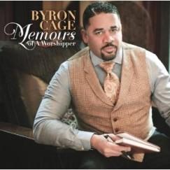 Byron_Cage
