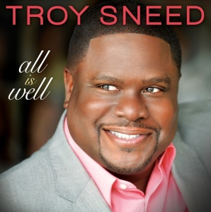 Troy_Sneed