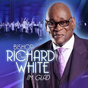 Bishop_Richard_White