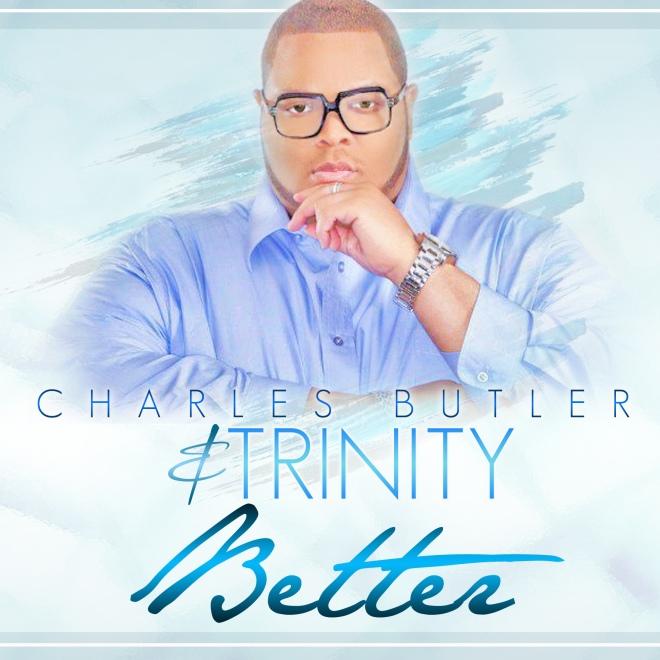 Charles_Butler