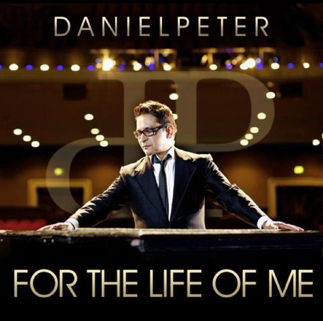 Daniel Peter music maker