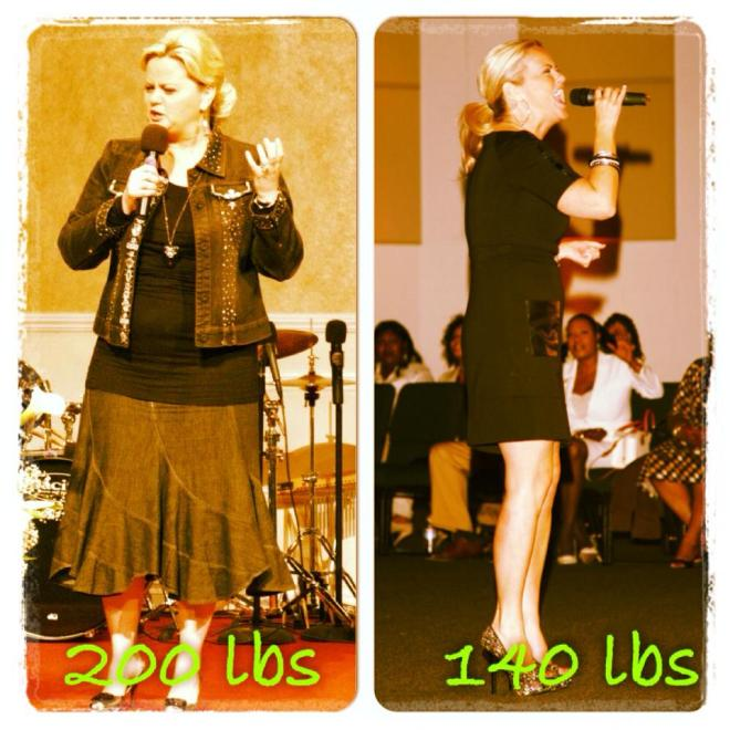 Vicki_Yohe_weight_loss