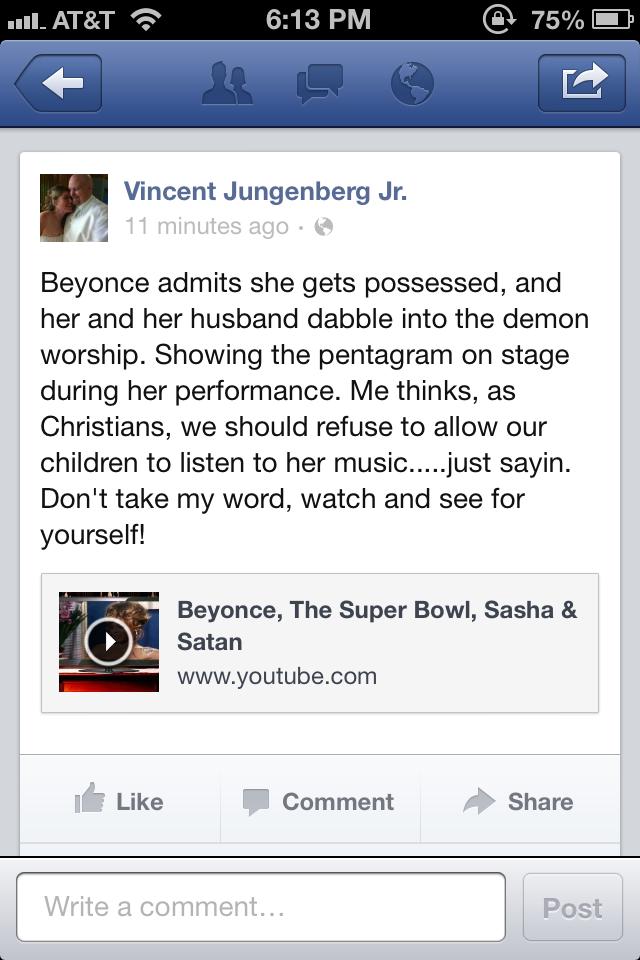 Beyonce_possessed