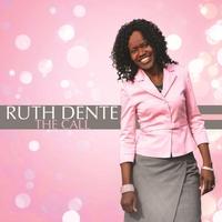 Ruth Dente