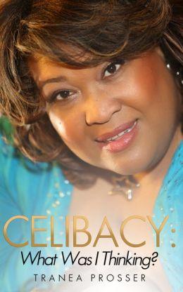 celibacybook