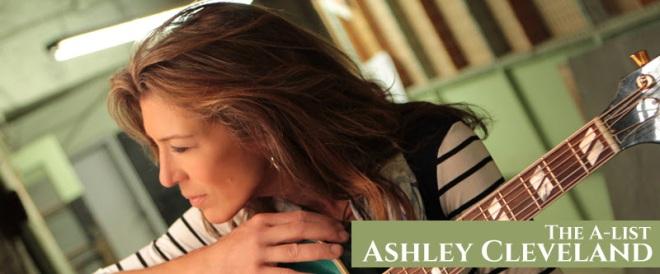 ashleyc