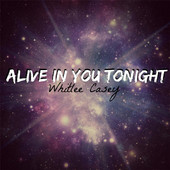 alivetonight