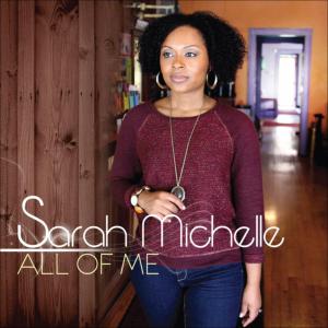 Sarah Michelle