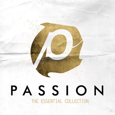 passionessential
