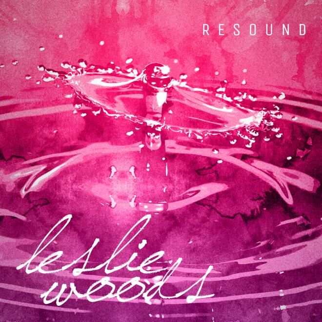 Leslie Woods Music