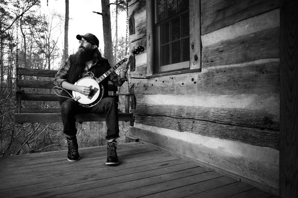 David Crowder scores #1 song with Come As You Are