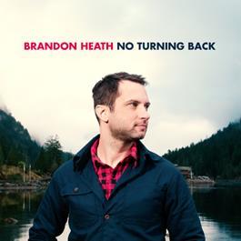 Brandon_Heath