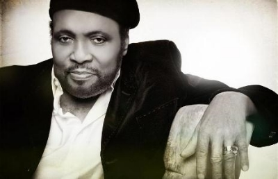 Share your thoughts on Andrae Crouch