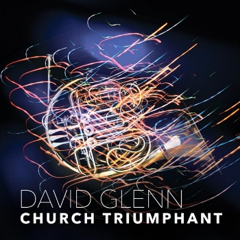 Church Triumphant from David Glenn