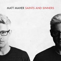 Matt_Maher