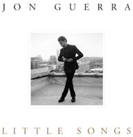 Meet Jon Guerra