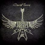 David_Perez