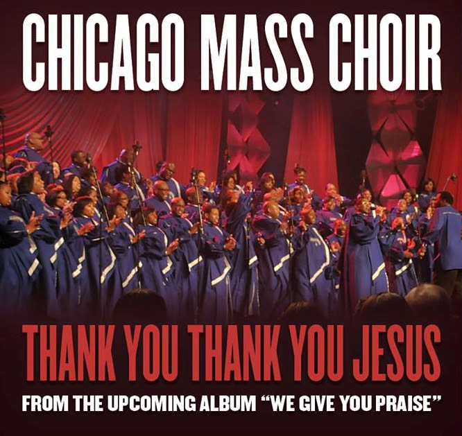 Chicago_Mass_Choir