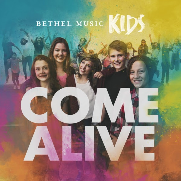 Bethel_Music_Kids