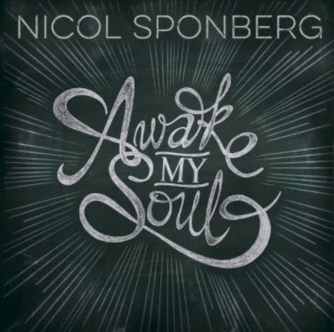 Nicol Sponberg