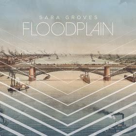 Sara_Groves