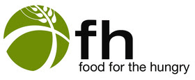 Food for the Hungry partners with Christian musicartists